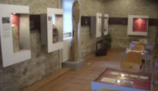 Schloss_Ravenstein_0003_Fruhstucksmuseum_1-1