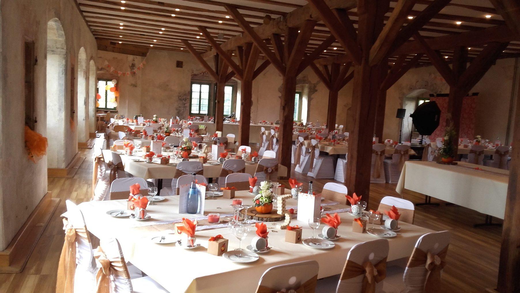 Ihre Hochzeitslocation In Reutlingen Alte Farberei Reutlingen
